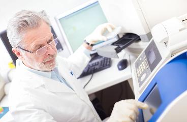 超声波细胞粉碎仪对于改进麦冬多糖提取工艺的研究