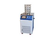 N系列实验室型冷冻干燥机
