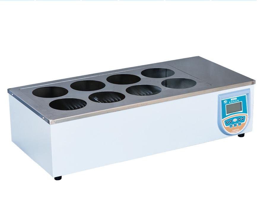 SCG系列数控恒温水浴锅