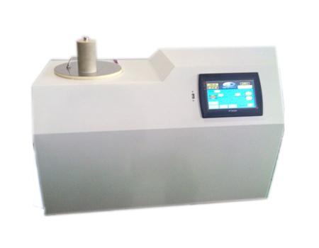智能恒温槽式超声波萃取仪