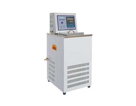 GDH系列高精度恒温槽