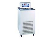 DL系列冷水机(已停产)