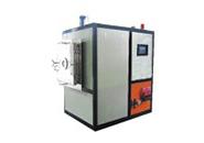 F系列硅油加热冷冻干燥机
