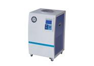 DLK系列低温冷却循环泵