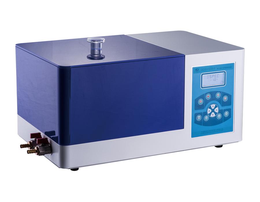 scientz08-III非接触式超声波细胞粉碎机