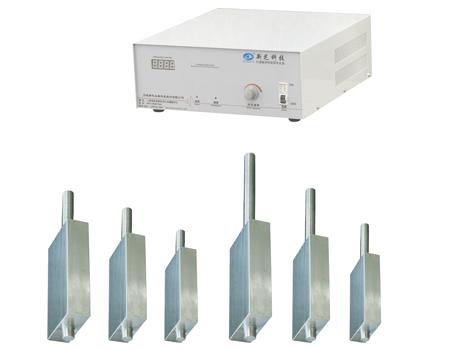 振板式超声波清洗机SB-2000Z