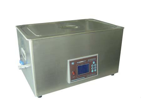 SB-500DTY扫频超声波清洗机