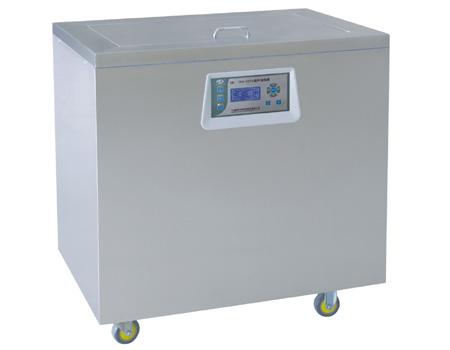 SB-1800YDTD超声波清洗机