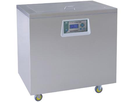 SB-L1000YDTD数控喷淋槽