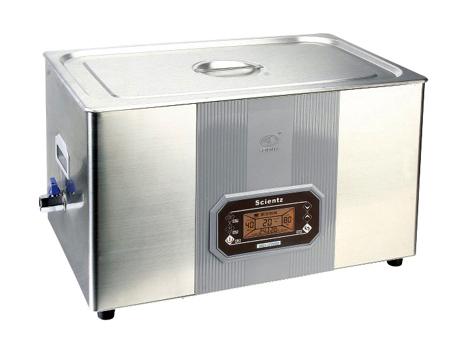 SB-S800YDTD数控浸油煮沸槽(已停产)