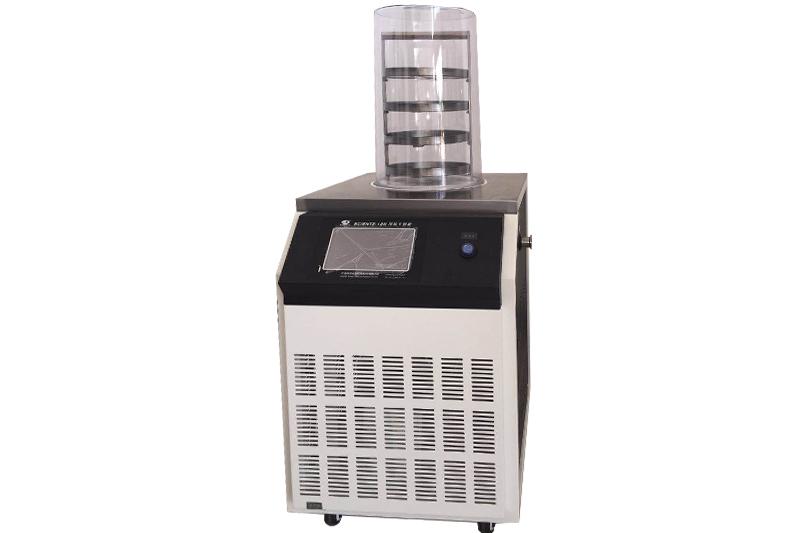 SCIENTZ-18N普通型冷冻干燥机