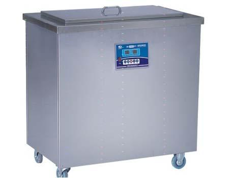 SB-1800DT超声波清洗器