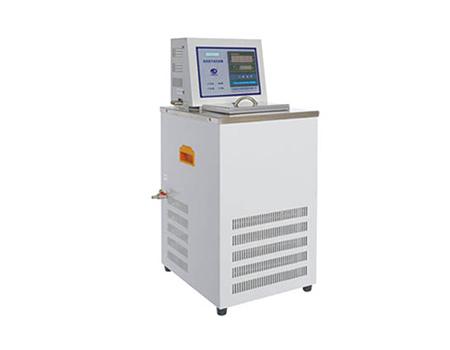 GDH-3015高精度低温恒温槽