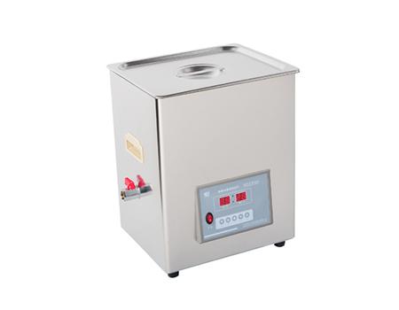 SB-4200DT超声波清洗器