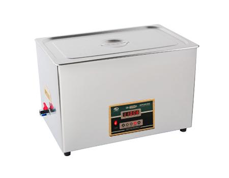 SB-800D超声波清洗机