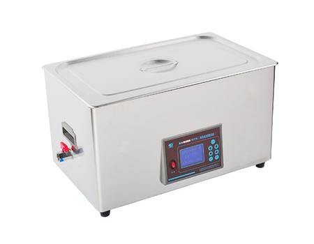 SB25-12DTS双频超声波清洗机