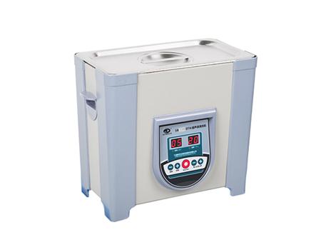 SB-3200DTN超声波清洗机(已停产)