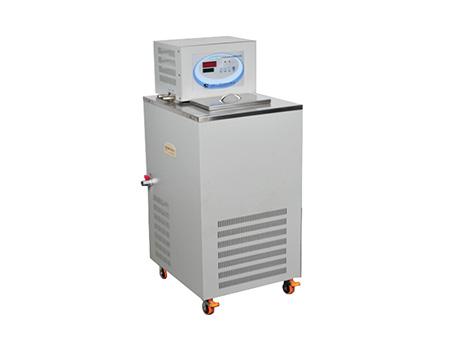 DL-3020低温冷却液循环泵(机)(已停产)