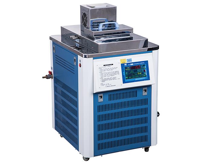 CK-4005GD智能型快速程控恒温槽