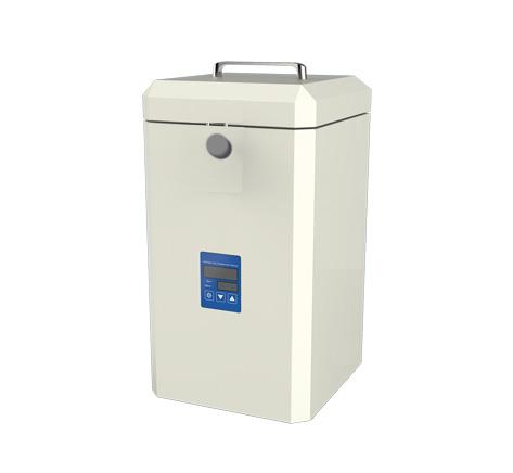SCIENTZ-80C超低温冷冻储藏箱