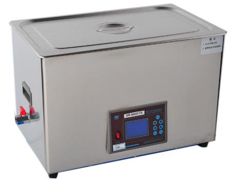 SB-1000DTS双频超声波清洗机