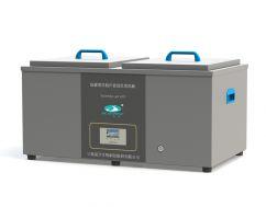 BCG-16A 拔罐器具超声清洗干燥机