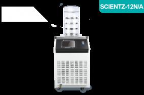 SCIENTZ-12N/A普通型