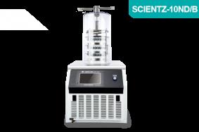 SCIENTZ-10ND/B压盖型