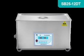 SB25-12DT(600W)加热型超声波清洗机