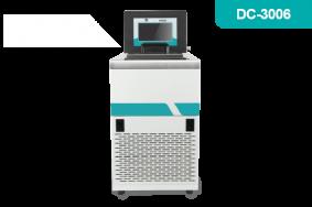 DC-3006低温恒温槽(加热、制冷)