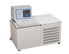 GDH-1015W高精度低温恒温槽