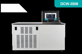 DCW-3506低温恒温槽(加热、制冷)