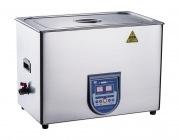 SB-800DT超声波清洗仪