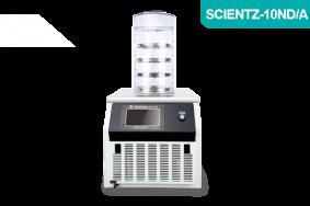 SCIENTZ-10ND/A普通型