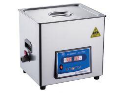 SB-5200DT超声波清洗器