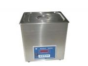 SB-4200D超声波清洗机
