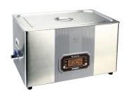 SB-S800YDTD数控浸油煮沸槽