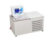 DCW-0506低温恒温槽