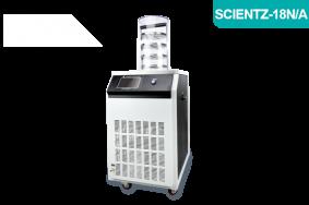 SCIENTZ-18N/A普通型