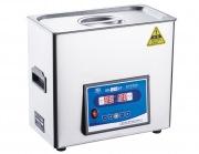 SB-3200DT超声波清洗器
