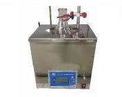 Scientz-CHF-5A超声波二维材料剥离器