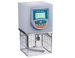 SC-15P扦入式数控超级恒温槽