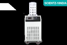 SCIENTZ-18ND/A普通型