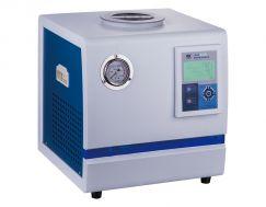 DLK-5003快速低温冷却循环泵