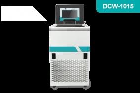 DCW-1015低温恒温槽(加热、制冷)