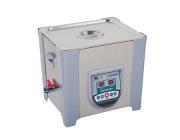 SB-5200DTN超声波清洗机(已停产)