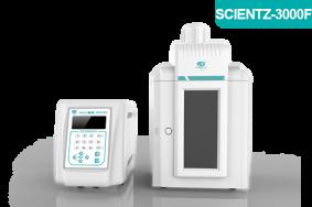 超声波分散仪SCIENTZ-3000F