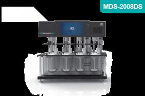 MDS-2008DS溶出试验仪