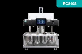 RC810S型溶出度仪