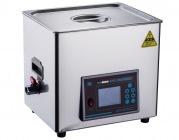 SB-3200DTS双频超声波清洗机